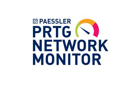prtg_logo_ctr